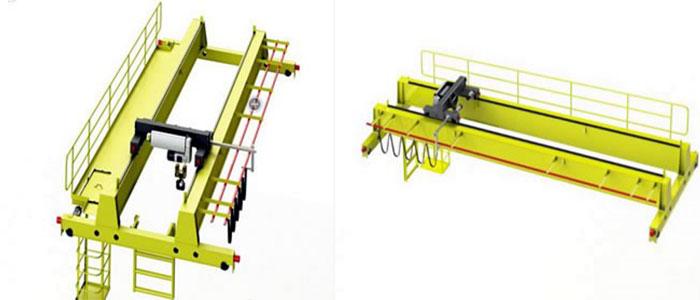 Amazing Bridge Crane Diagram Basic Electronics Wiring Diagram Wiring Database Wedabyuccorg