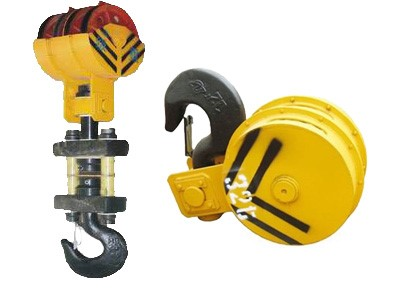 crane hooks suppliers American rigging and supply as well as 35x7 rotation resistant rope for your heavy duty cranes tractel hoists and other products by leading manufacturers.