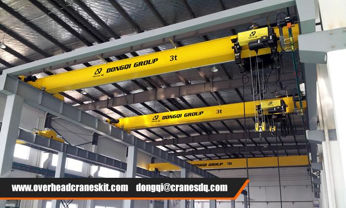 Hoist Crane | Overhead crane |Overhead Crane parts |Overhead crane