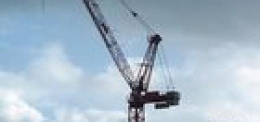 Overhead Crane Remote Safety : Crane wikipedia overhead parts