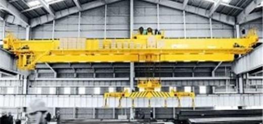 Electric Hoist Overhead Crane | Overhead crane |Overhead Crane parts