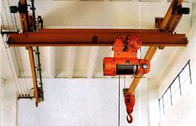 Ceiling crane for sale Ceiling crane system